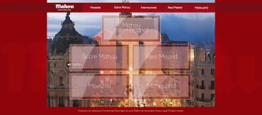 Mahou.com