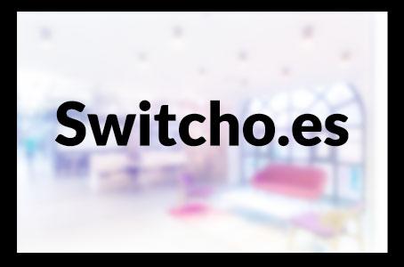 Switcho: Iniciando una Startup